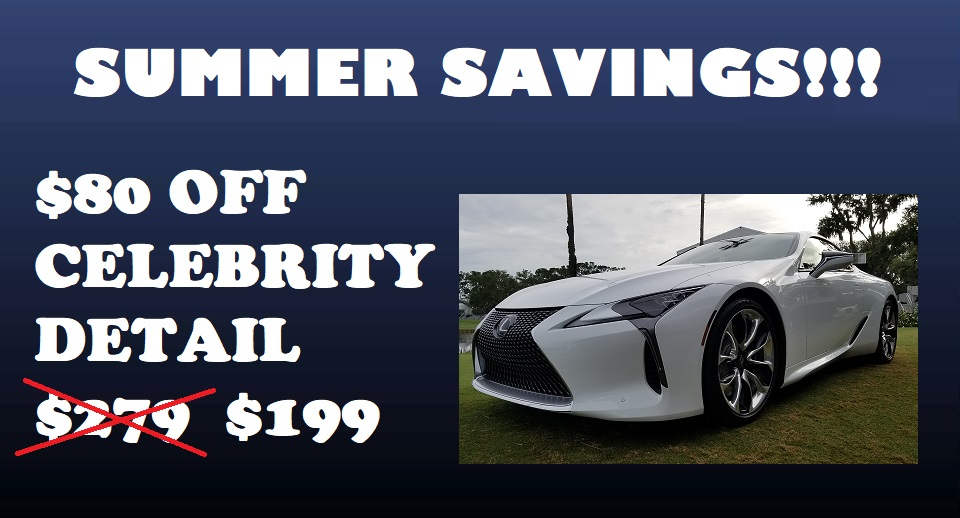 Jax mobile detail and car wash jacksonville fl auto detailing click here to learn about our latest specials to save you money solutioingenieria Image collections
